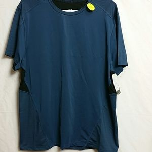 C9 By Champion New X-LARGE Athletic Tshirt
